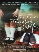 [해외]The Time Traveler's Wife