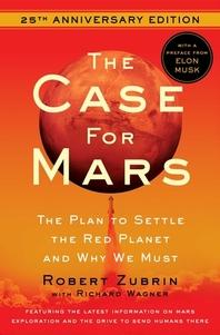 [해외]The Case for Mars