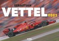 [해외]Sebastian Vettel 2021
