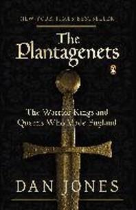 [해외]The Plantagenets
