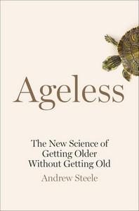 [해외]Ageless