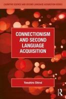 [해외]Connectionism and Second Language Acquisition (Paperback)