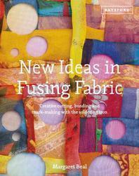 [해외]New Ideas in Fusing Fabric