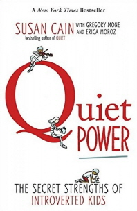 [해외]Quiet Power