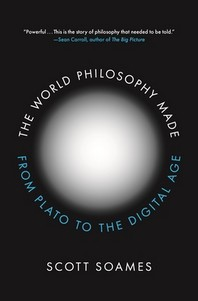 [해외]The World Philosophy Made