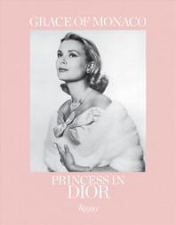 [해외]Grace of Monaco