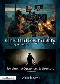 [해외]Cinematography