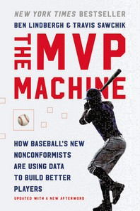 [해외]The MVP Machine
