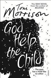 [해외]God Help the Child