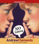 [보유]No Talking (Audio CD)