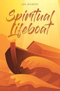 [해외]Spiritual Lifeboat