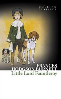 [해외]Little Lord Fauntleroy