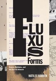 [해외]Fluxus Forms