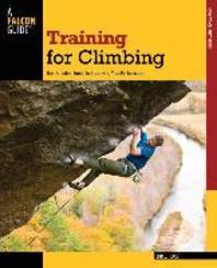 [해외]Training for Climbing