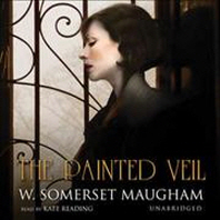 Painted Veil (Audio CD)