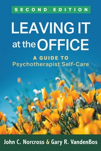 Leaving It at the Office, Second Edition