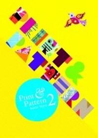 Print & Pattern. 2