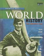 World History /사