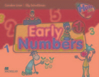 Early Numbers. 1