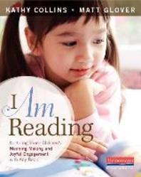 [해외]I Am Reading