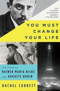 [해외]You Must Change Your Life (Paperback)