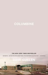 [해외]Columbine (Paperback)