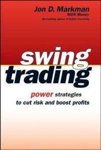 [해외]Swing Trading
