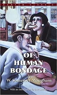[해외]Of Human Bondage