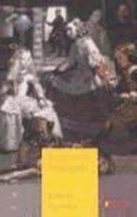 [해외]El Misterio Velazquez = The Velazquez Mystery (Paperback)