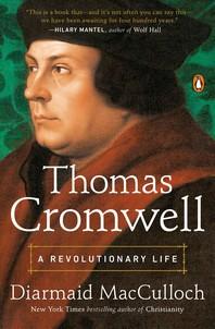 [해외]Thomas Cromwell