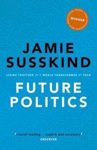 [해외]Future Politics