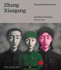 [해외]Zhang Xiaogang
