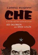 [해외]Che (Hardcover)