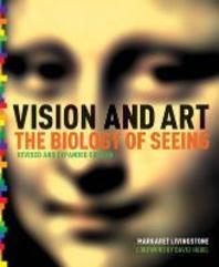 [해외]Vision and Art (Updated and Expanded Edition)