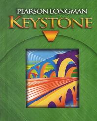 Keystone Student Edition Level. C(2013)