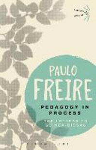 [해외]Pedagogy in Process (Paperback)