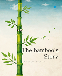 The bamboo's Story