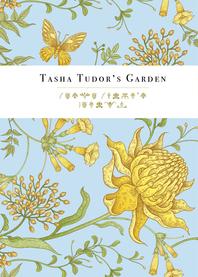 타샤의 정원(멀티 ebook)