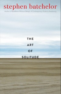 [해외]The Art of Solitude