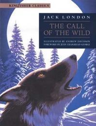 [해외]The Call of the Wild (Hardcover)