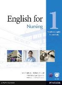 English for Nursing. Level 1