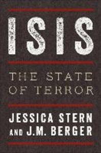 [해외]Isis