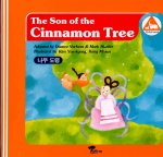 Son of the Cinnamon Tree/the Donkey's Egg(10)