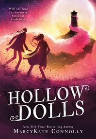 Hollow Dolls