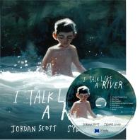 노부영 I Talk Like a River (원서&CD)
