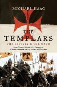 [해외]The Templars