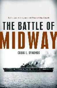 [해외]The Battle of Midway