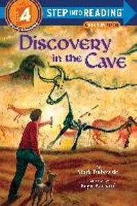 Discovery in the Cave, UnA/E