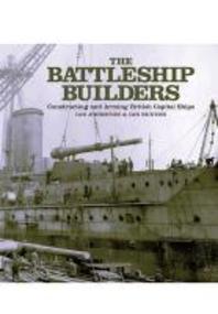 Battleship Builders