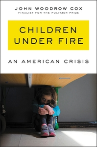 [해외]Children Under Fire